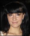 Lara Obrien